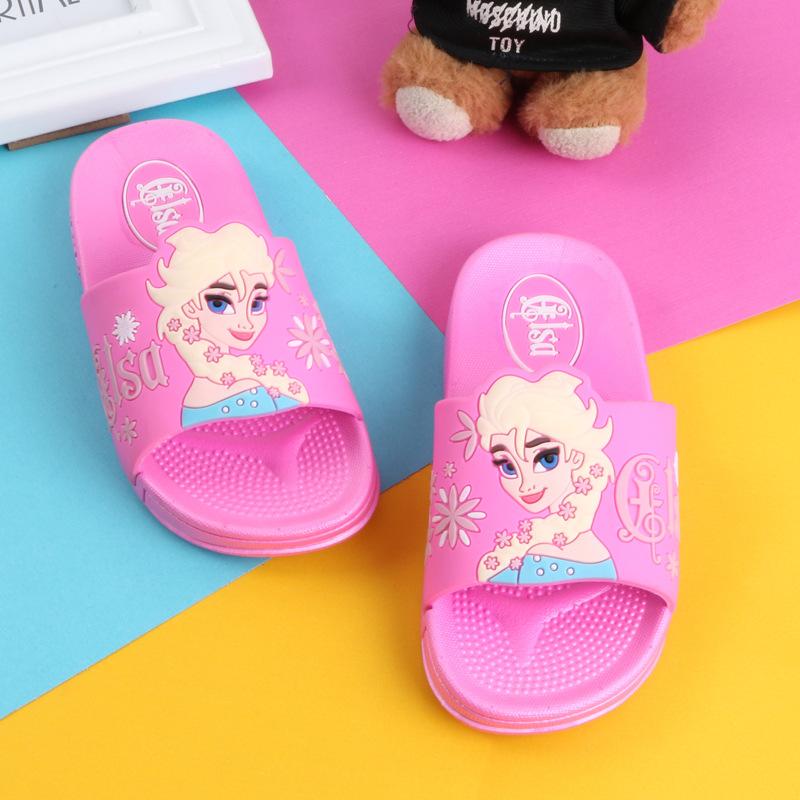 New Children's Beach Shoes Baby girls