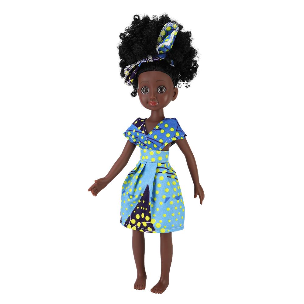 Новый дизайн, кукла Mell Chan, красивые куклы, высокое качество