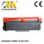 New Compatible Toner cartridge for TN2305