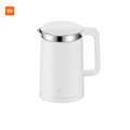 2016 Xiaomi Mi Mijia Constant Temperature Control Electric Water Kettle 1 5L 12 Hour thermostat Support