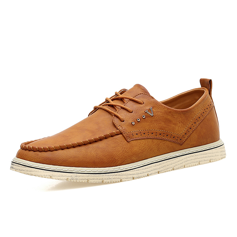 Buy Formal Shoes for Men Online at Snapdeal