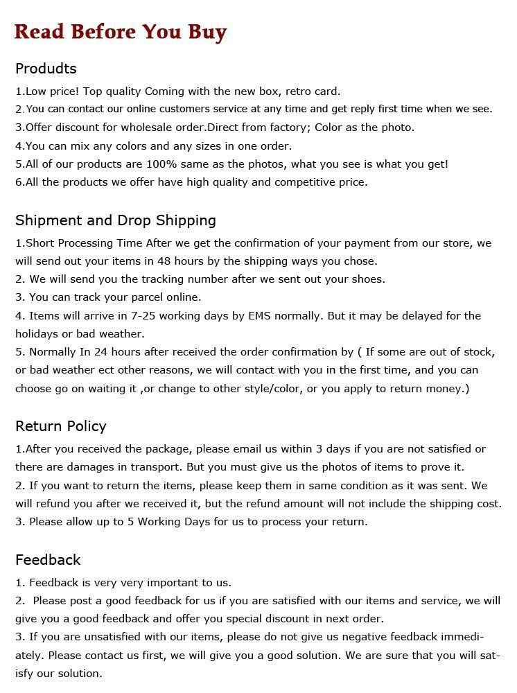 22b7fbcf277b Butterfly Knot Pointed Toe Boots Three Colors Shark Mouth High Heels ...