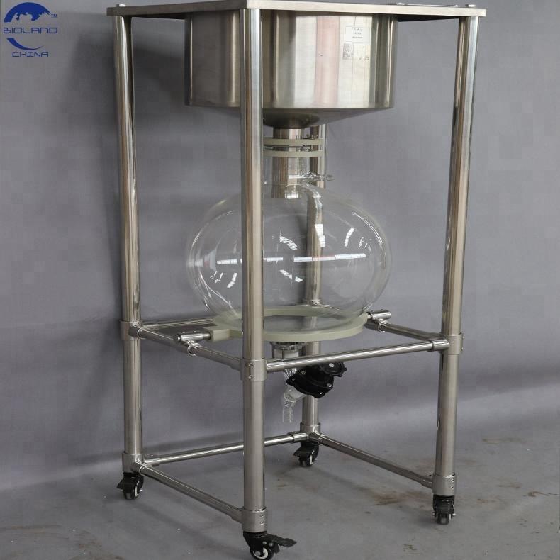 Вакуумный фильтровальный аппарат дом техники астрахань официальный сайт