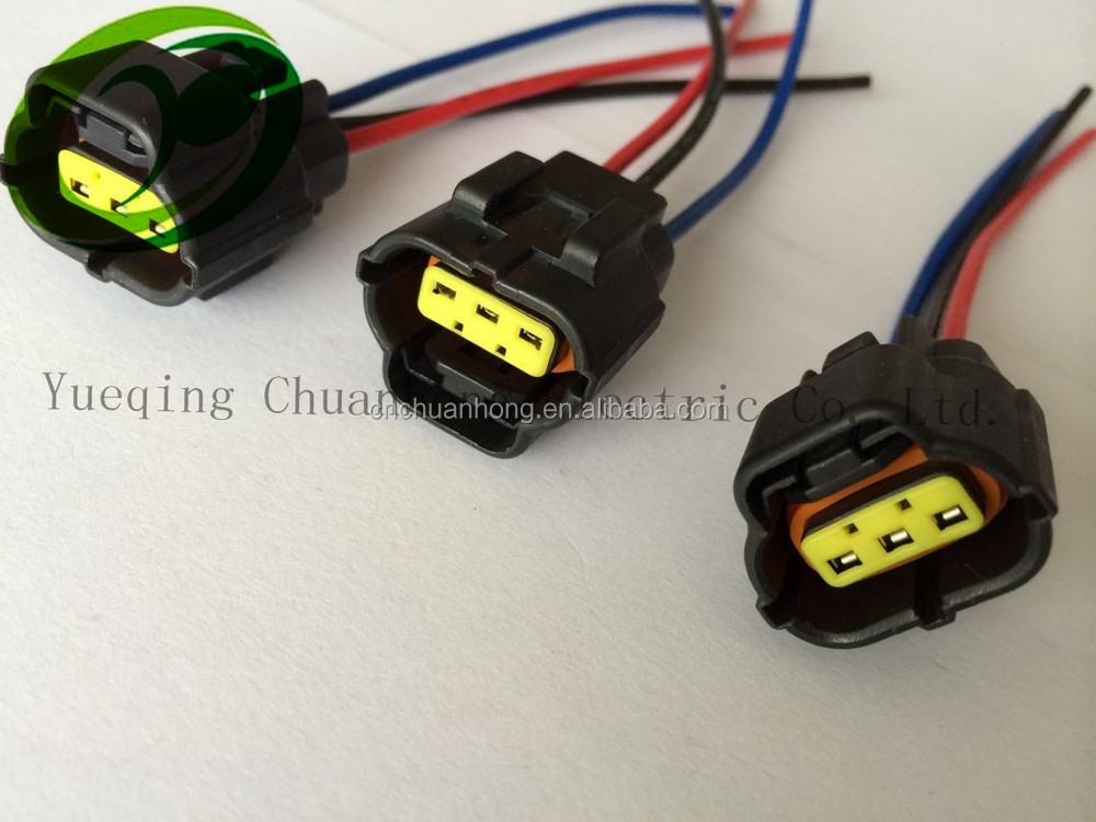 Car Wiring Harness Manufacturers Uk