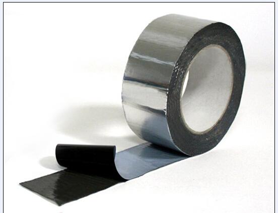 Self Adhesive Bitumen Waterproof Tape For Pools Buy