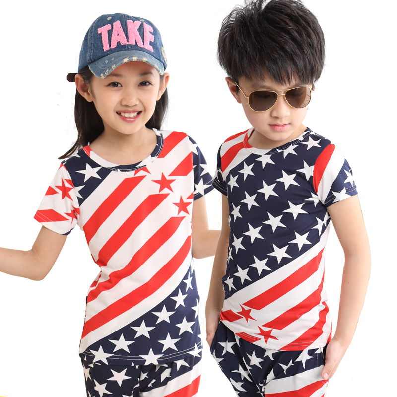 With cutting edge technology and a team of expert designers and craftsmen, Alanic Wholesale, the best trendy kids wholesale clothing company, produces cool and cute wholesale kids clothing items from toddlers to boys and girls dresses. One of the leading wholesale hubs in USA, Canada, Australia and worldwide, we have reached the zenith to be.