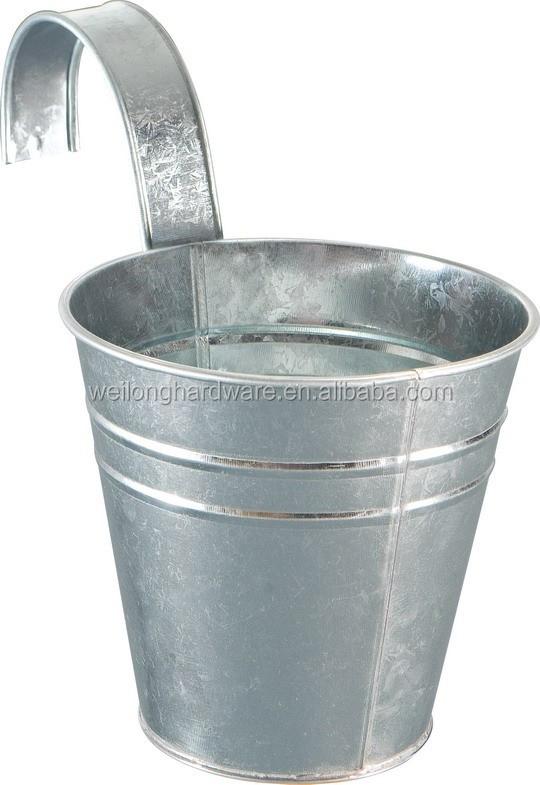 HTB16aC2PFXcOXVXXq6xXFq Zinc Planters Cheap on zinc trough planter, zinc finish, zinc planter trays,