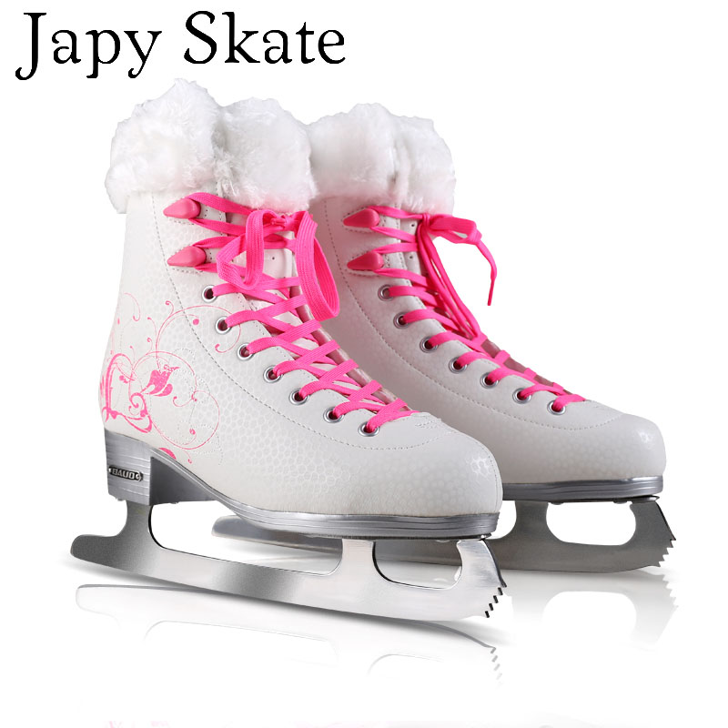 skate hockey promotion achetez des skate hockey. Black Bedroom Furniture Sets. Home Design Ideas