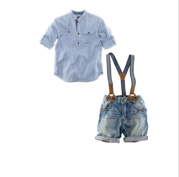 cheap kids clothes fashion boy clothes