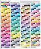 Пластиковая карта полноценная цветная печать