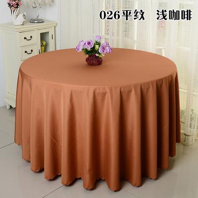 Отель стол накрыть жаккард круглые скатерти для стола, пользовательские скатерти