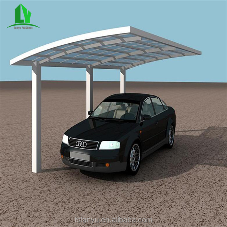 Cheap Polycarbonate Sheet Lowes Mobile Used Carports For Sale Buy Used Carports For Sale Lowes Carports For Sale Polycarbonate Sheet Carports Product On Alibaba Com