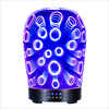3d glass diffuser 10