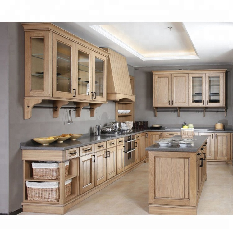 Natural Color Frosted Glass Door Roller Shutter Italian Kitchen Cabinet View Natural Color Italian Kitchen Cabinet Alland Product Details From Alland Building Materials Shenzhen Co Ltd On Alibaba Com