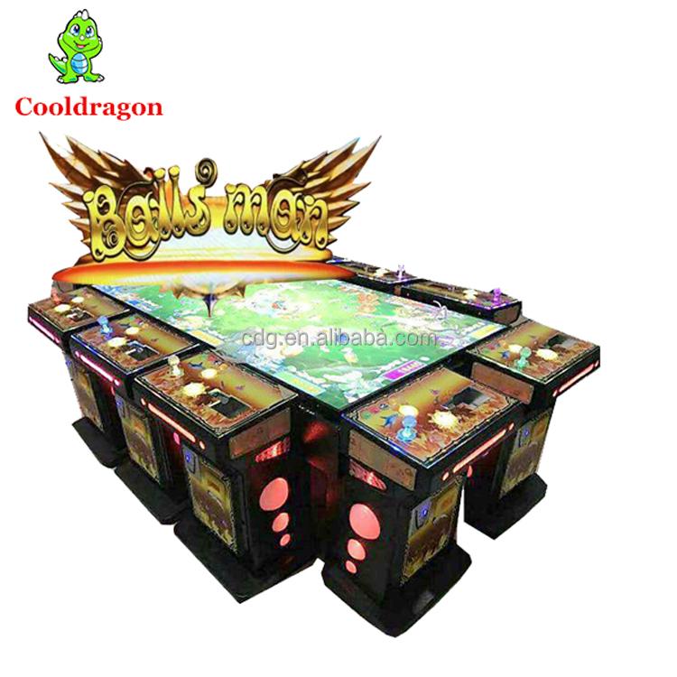 free mobile casino no deposit Online
