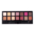 High quality cosmetic make up eyeshadow private label waterproof makeup eyeshadow