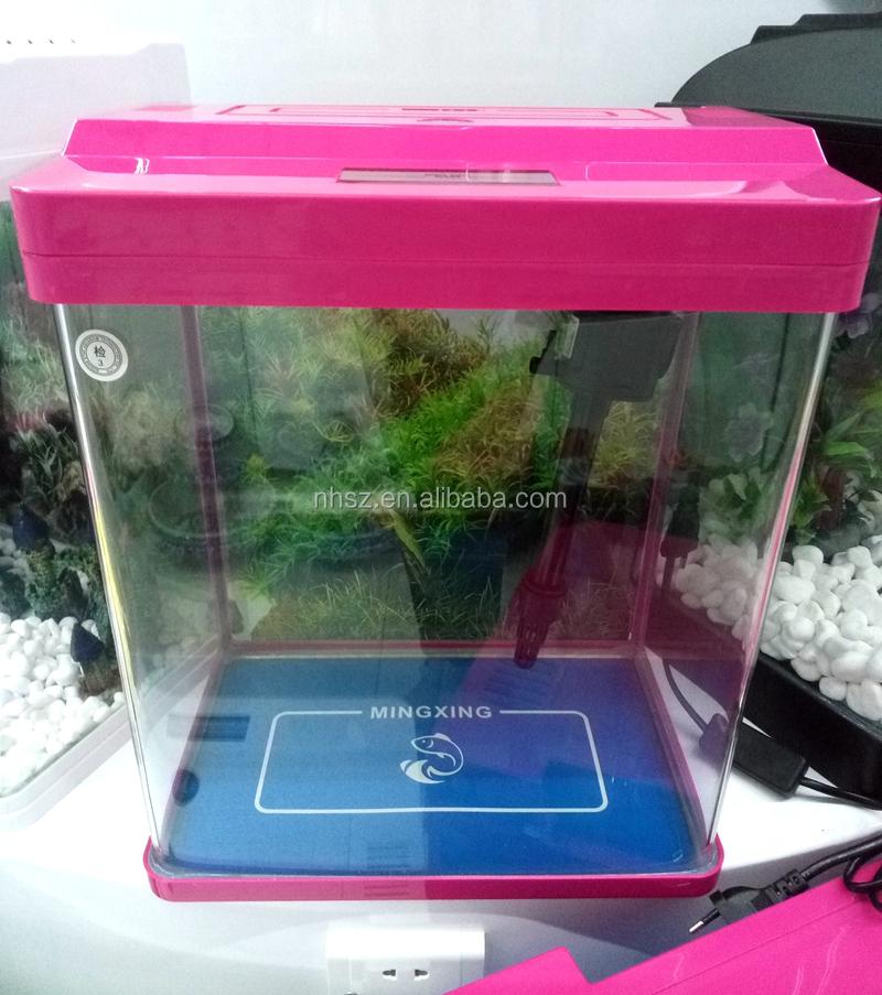 Filter Aquarium Fish Tank Geometric Glass Wholesale Buy Geometric Glass Terrarium Wholesale Fish Farm Tanks Frp Fish Tank Product On Alibaba Com