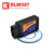 ELM327 Bluetooth V2.1 Interfaccia Funziona Su Android Elm 327 Bluetooth per auto diagnostica scanner obd