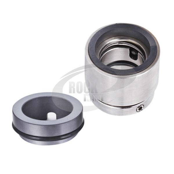 HJ92N-40 Ce Approval mechanical seal burgmann h12n