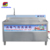 China Factory Direct Sale Commercial Ozone Bubble Vegetable & Fruit Washer