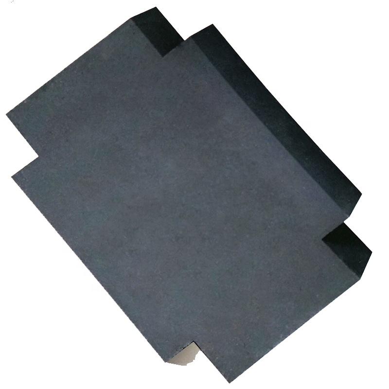 chrome corundum brick (8).jpg