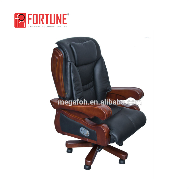 New Arrival Comfortable Office Chair With Wheels Home Office Furniture Chair Foh 8889b Buy Office Chair With Wheels Executive Office Chairs Office Chairs With Neck Support Product On Alibaba Com