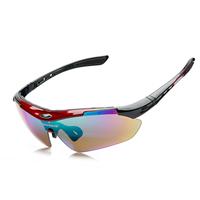 087ffdc321 RIVBOS Oculos Ciclismo Cycling Tactical Glasses Men Women Gafas ...