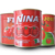 tomato concentrate easy open 400g tomato paste canned