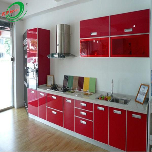 high gloss mdf uv panels buy mdf uv panel mdf uv panel 2018 Kitchen Colors with Wood Cabinets 2018 Kitchen Colors with Wood Cabinets
