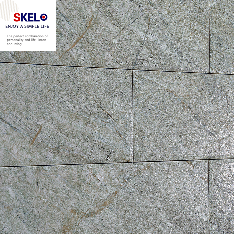 Exterior Wall Tiles Designs India Porcelain Tile 120*400 - Buy India Porcelain Tile,Exterior Wall Tiles,120*400wall Tiles Product On Alibaba.com