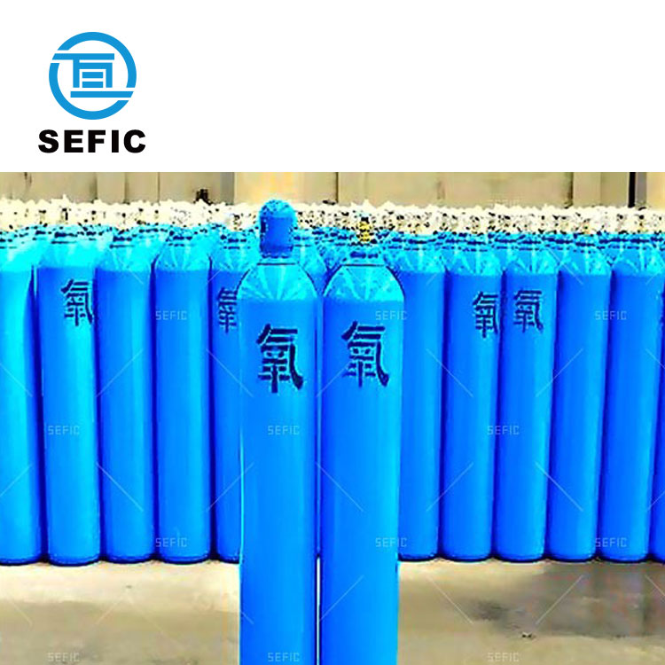 6 7 متر مكعب 40l 47l أسطوانة غاز أكسجين سعر للبيع أسطوانة أكسجين طبي Buy أسطوانة غاز أكسجين سعر أسطوانة غاز أكسجين للبيع سعر أسطوانة غاز أكسجين 40l 47l