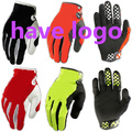 Free shipping Cycling Glove Motorcycle Bicycle Cross country A Mountain Country Vehicle Motion Glove To Climb