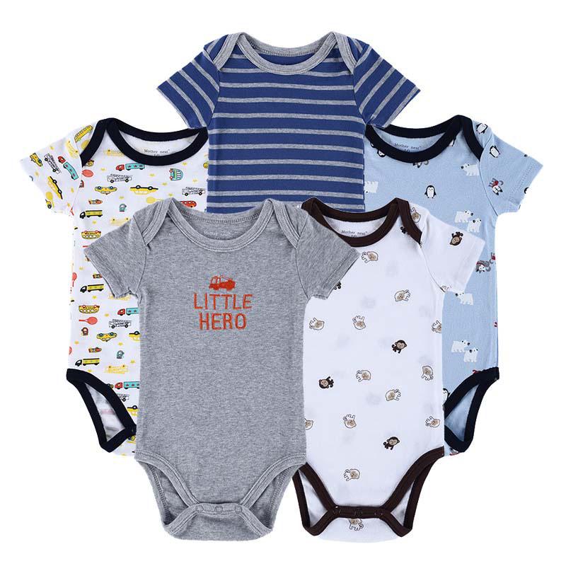 Купи из китая Мамам и детям с alideals в магазине Kingcheer Baby Garments Factory