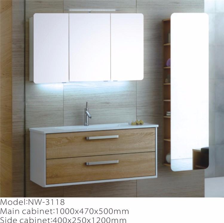 China Manufacturer Led Light Mirror Melamine Bathroom Wall Cabinet Buy Bathroom Wall Cabinet Bathroom Wall Cabinet Bathroom Wall Cabinet Product On Alibaba Com
