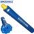 high air pressure 6'' inch DHD360 dth hammer and bit for mining,water well drilling