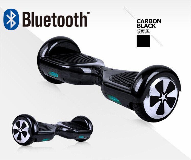 buy cadeve 4400mah battery bluetooth self balancing. Black Bedroom Furniture Sets. Home Design Ideas