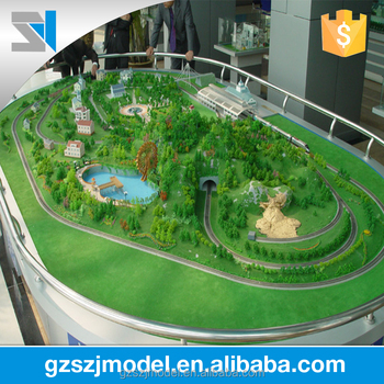 Scale model train in other construction & real estate , abs ho train model