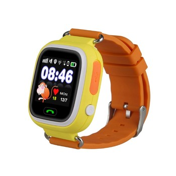 Latest projector mobile phone gps watch nigeria cell phone numbers tracker