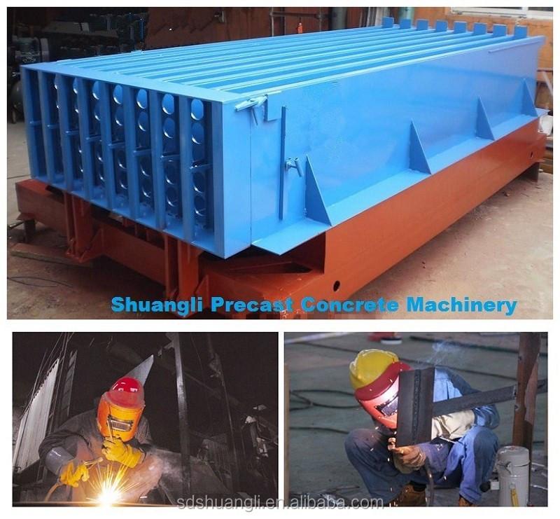 Экструзия бетона купить бетон м400 с доставкой цена