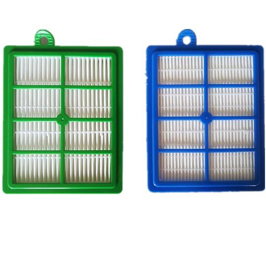 Replacement Vacuum cleaner filter Electrolux EFS1W EL012B ZUA ZUS ZSC ZE FC90 FC91 FC92 Series HEPA filter spare parts