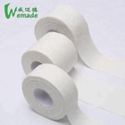 Tape Sport Zinc Oxide Cloth Adhesive Athletic Tape Custom Sport Tape