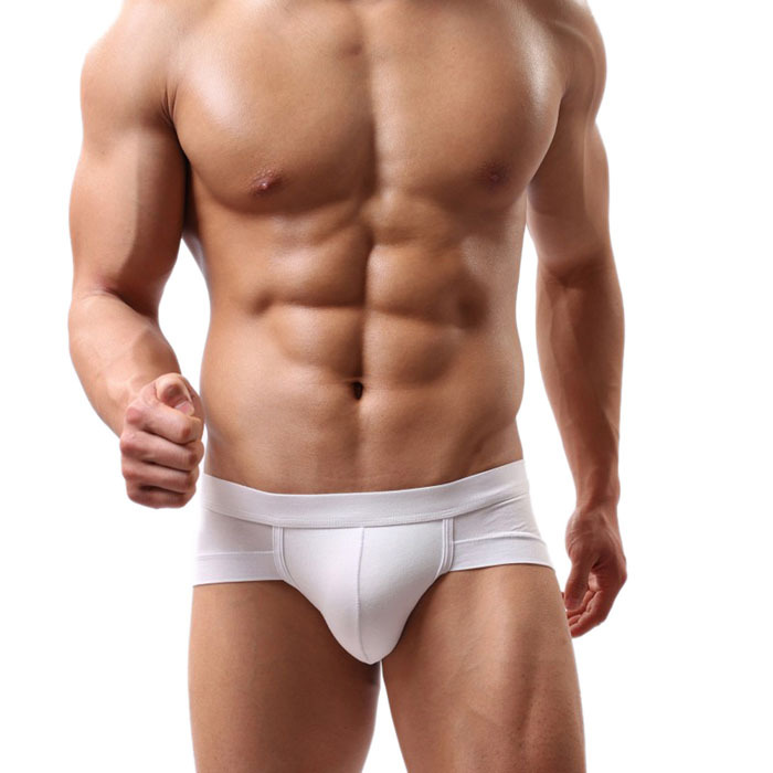 Free Gay Men In Underwear 47