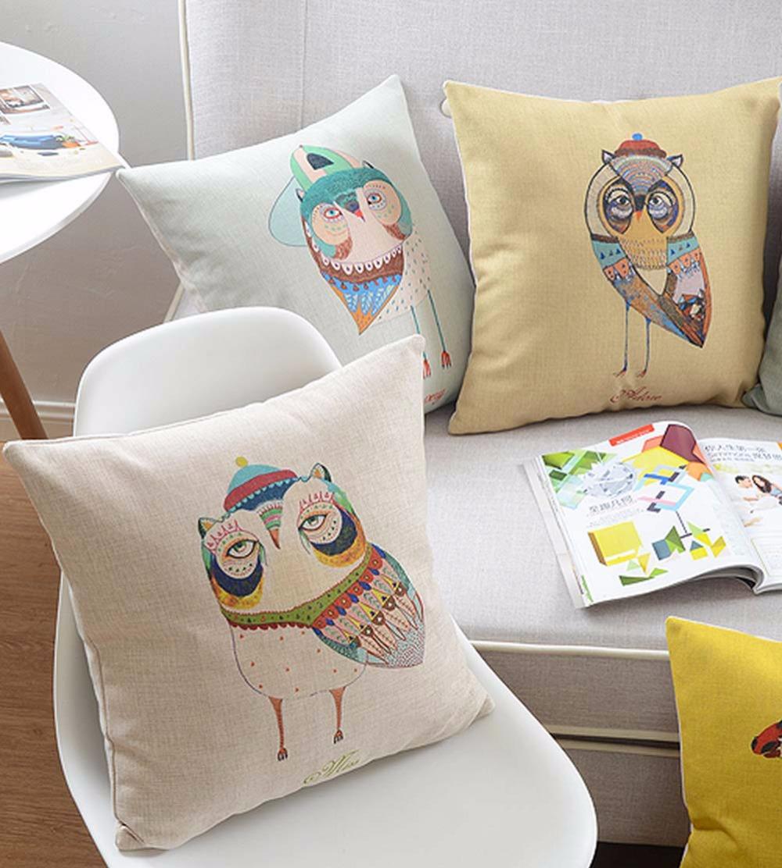 60x60 cushion covers promotion achetez des 60x60 cushion covers promotionnels sur. Black Bedroom Furniture Sets. Home Design Ideas