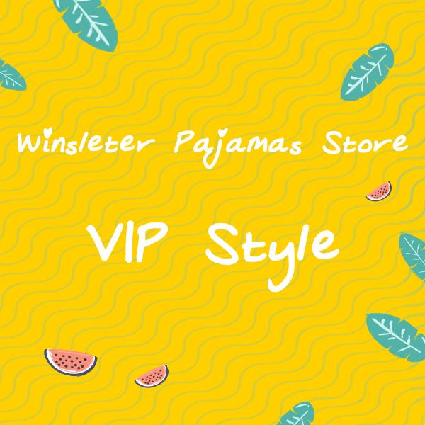 Купи из китая Одежда и аксессуары с alideals в магазине Winsleter Official Store