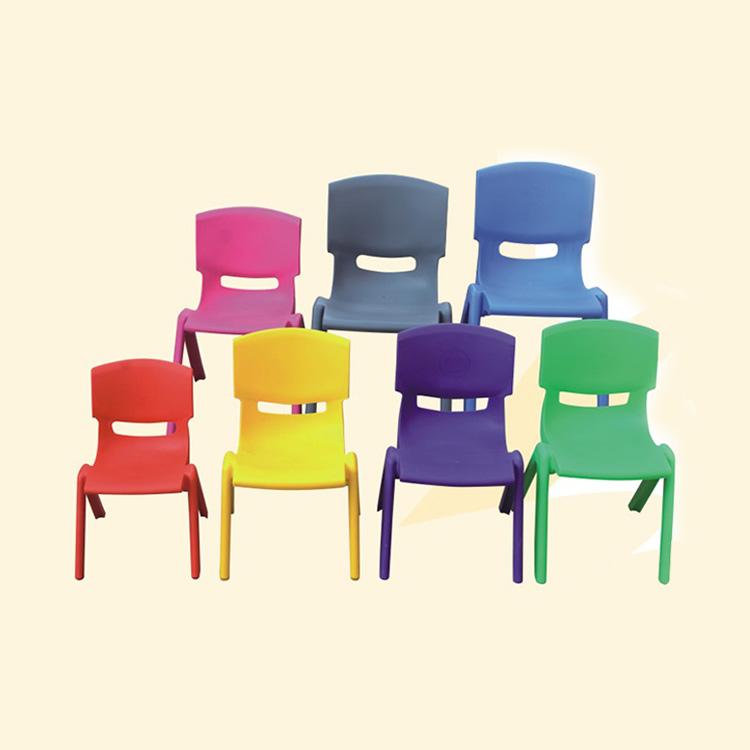 Лидер продаж, оптовая продажа, профессиональная детская мебель, маленькая Creche, Штабелируемая дешевая цена, детское кресло для продажи