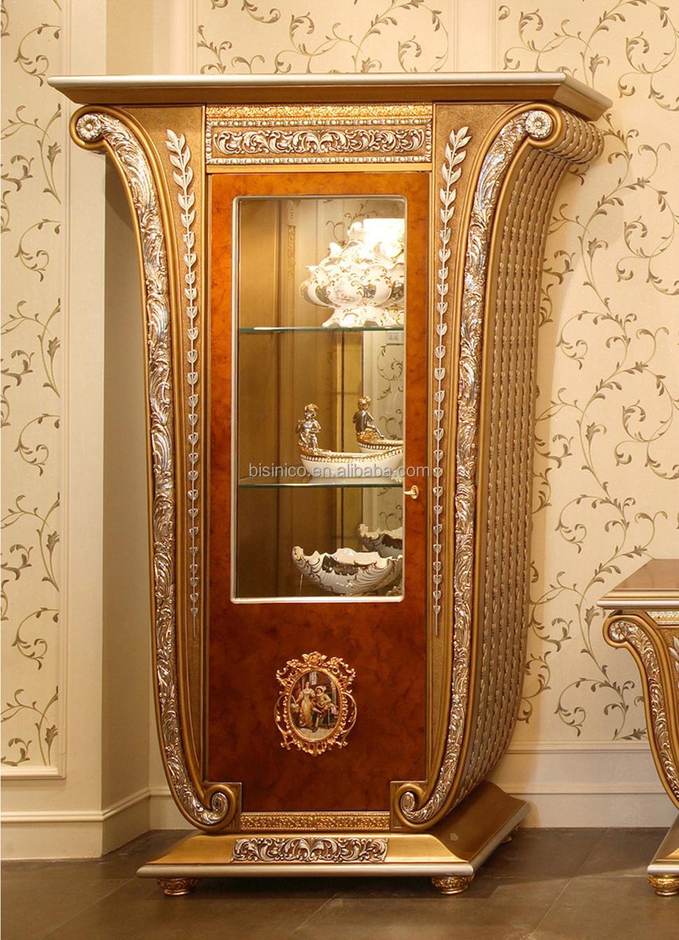 Bf03 0100047 10000 45 W Jpg Single Door Display Cabinet