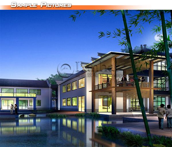 Nepal buy house design in nepal house design in nepal house design on