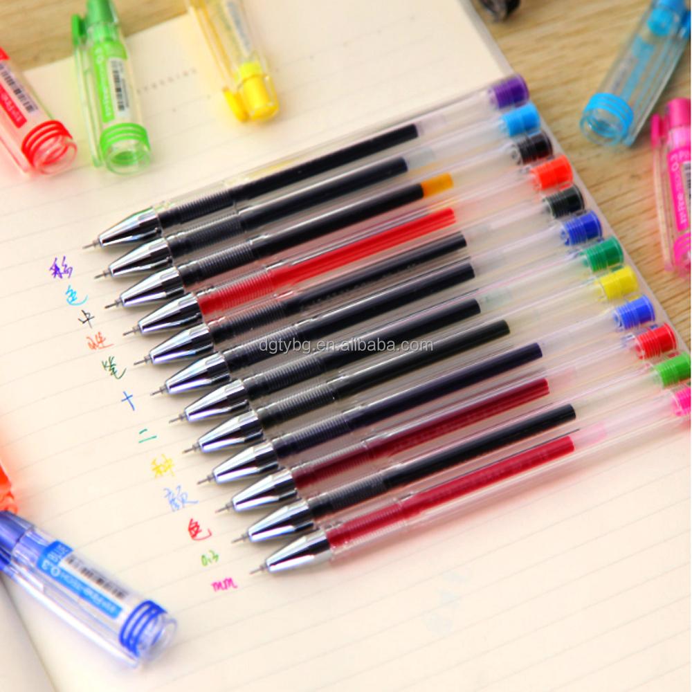 72 Fineliner أقلام التلوين مجموعة 0 5 مللي متر غرامة نقطة ورأى نصائح القلم الملون الملونة قلم حبر ل كتب التلوين Buy مجموعة أقلام تلوين فينلينر قلم ملون بنقاط