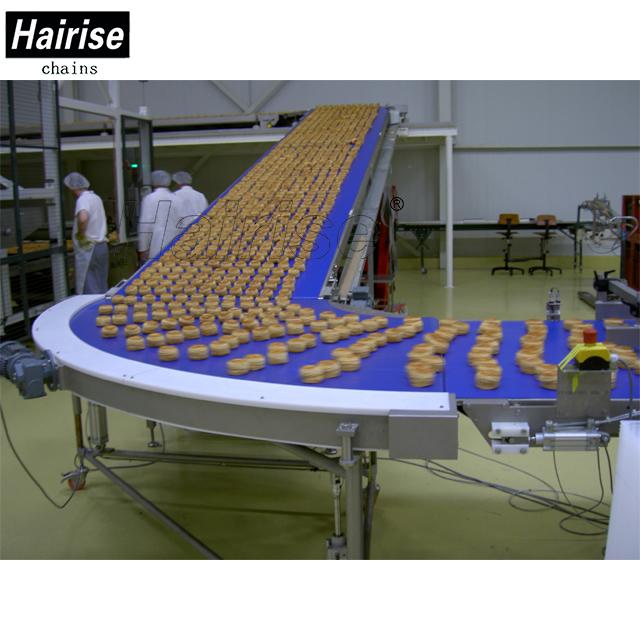 Конвейер печенье мухобойка на капот транспортер т4