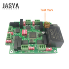 Assembly Pcba Assembly Factory High Quality Custom Board Module Pcba Service Assembly